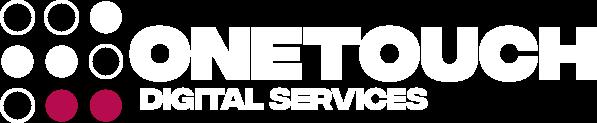 onetouchdp-logo